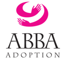 Abba Adoption